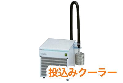理化学機器・分析機器・測定器・実験器具の買取 画像11