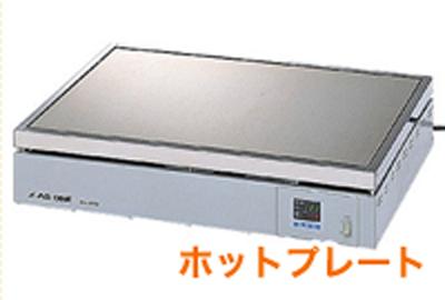 理化学機器・分析機器・測定器・実験器具の買取 画像20