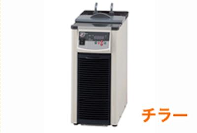 理化学機器・分析機器・測定器・実験器具の買取 画像8